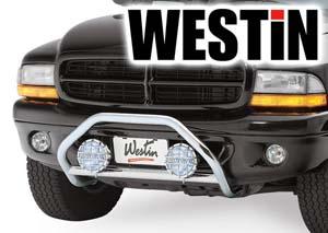 Westin Light Bars