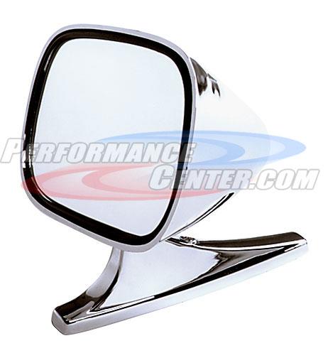 Cipa Dual Sport Car Mirror