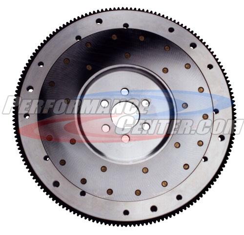 Centerforce Steel Performance Flywheel