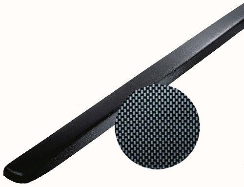Dee Zee Carbon Fiber Bed Caps