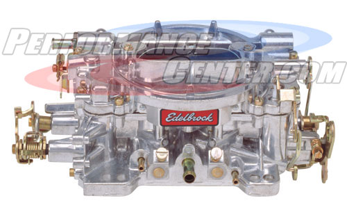 Edelbrock Performer Series AFB Carburetors