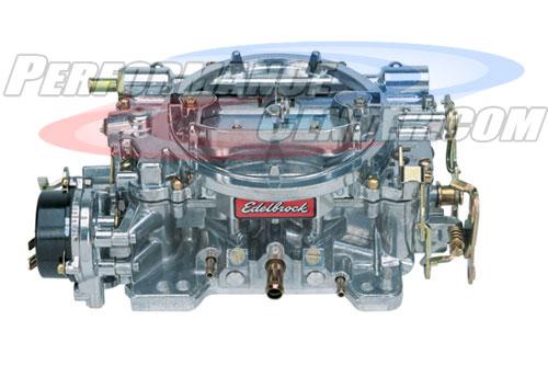 Edelbrock Performer Series AFB Carburetors