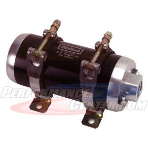 Edelbrock Competition Electric Fuel Pump