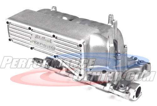 Edelbrock Performer Truck Intake Manifold