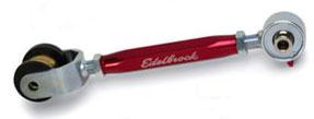 Edelbrock Adjustable Control Arms