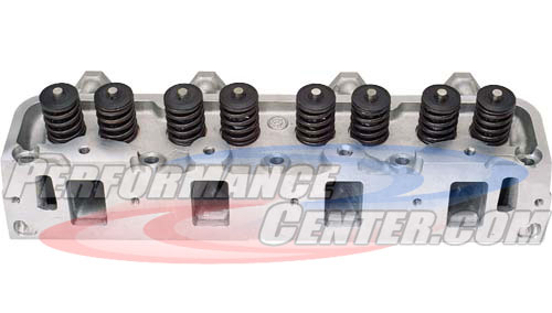 Edelbrock Performer RPM Cylinder Head
