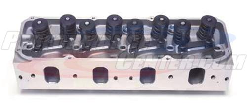 Edelbrock Performer RPM Cylinder Head