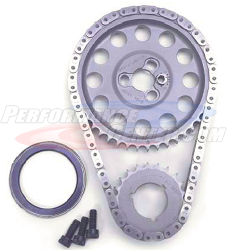 Edelbrock Cloyes Hex-A-Just Timing Chain