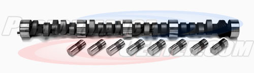 Edelbrock Performer RPM Camshaft Kit