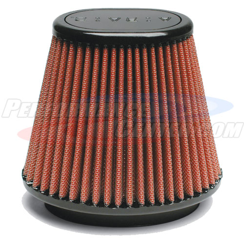 Airaid Replacement Filter For Air Intake Kit