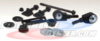 Eibach Pro-Alignment Kit