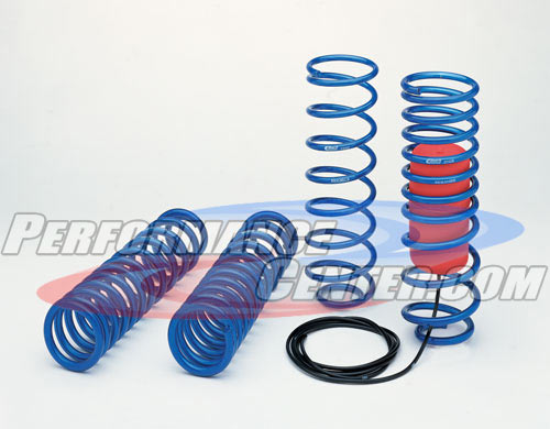 Eibach Drag Launch Spring Set
