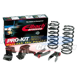 Eibach Torsion Key Kit