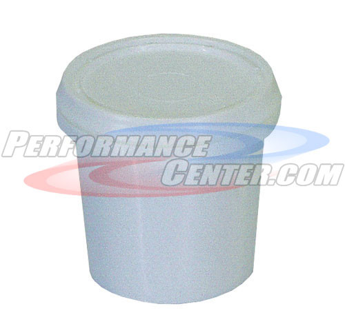 Energy Suspension Teflon Grease