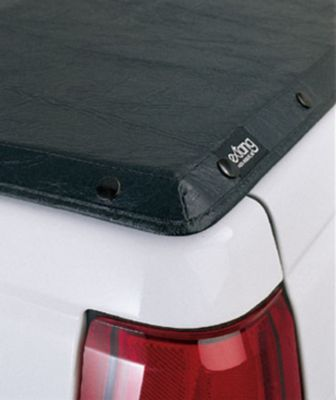 Extang BlackMax Soft Tonneau Cover