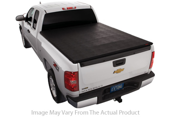 Extang 42435 Extang Full Tilt Tonneau Cover - Snap Model - For Use With Existing Tool Box