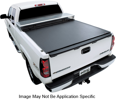 Extang Full Tilt Tool Box Tonneau Cover