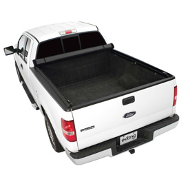 Extang Black Express Tonneau Cover