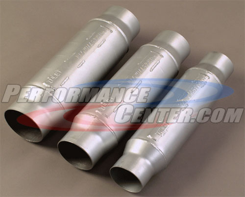 Flowmaster Outlaw Mufflers