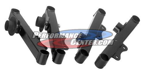 Granatelli Standard Lower Control Arms
