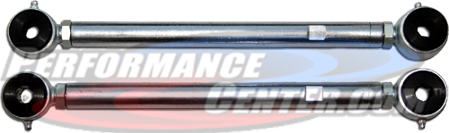 Granatelli Adjustable Control Arms