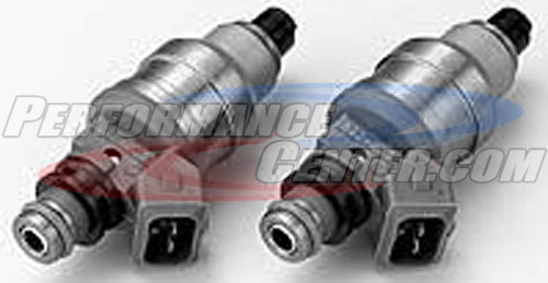 GREDDY Fuel Injectors