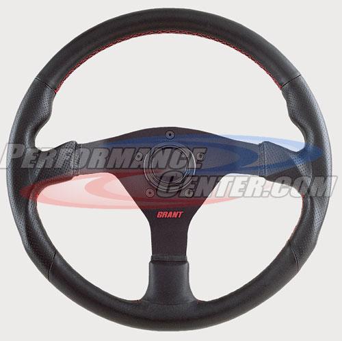 Grant Corsa GT Steering Wheel