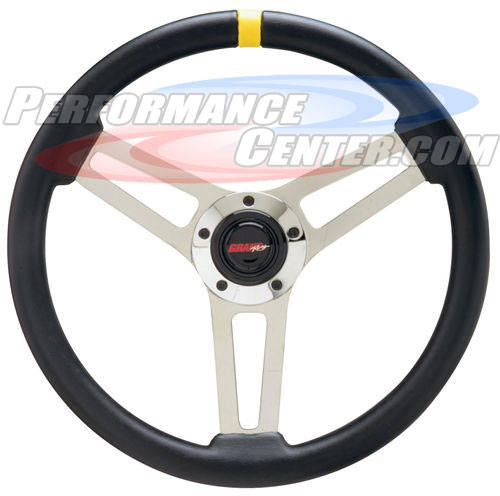 Grant Top Marker Classic Competition Steering Wheel