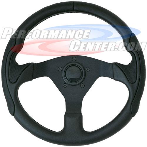 Grant Evolution GT Steering Wheel
