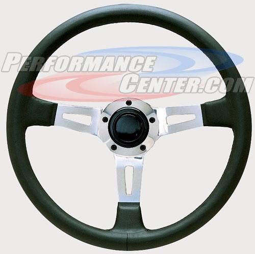 Grant Collectors Edition Steering Wheel