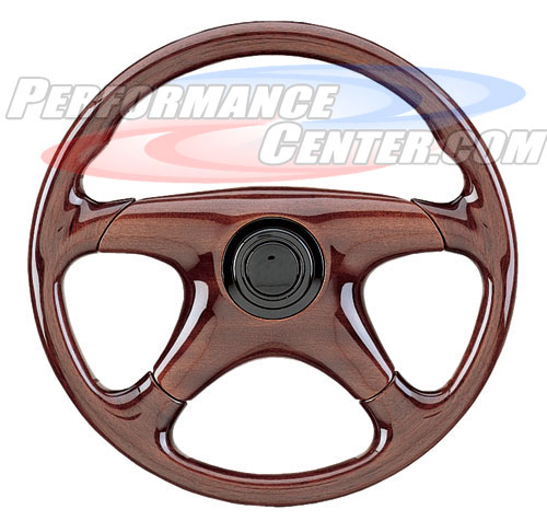 Grant Mirage Steering Wheel