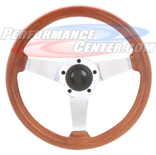 Grant Collectors Edition Steering Wheel