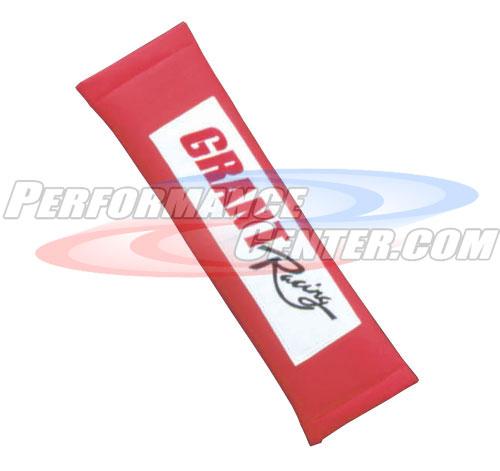 Grant Seatbelt Styling Pads