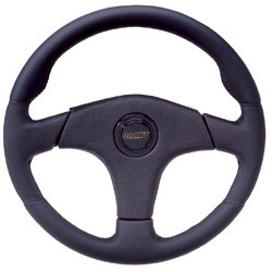 Grant Club Sport Model Steering Wheel