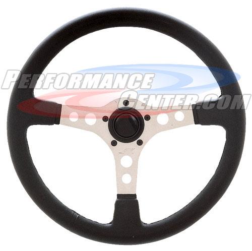 Grant Diameter Formula GT Steering Wheel