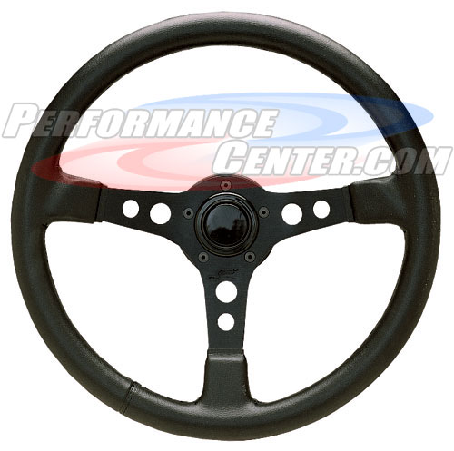Grant Diameter Formula GT Steering Wheel