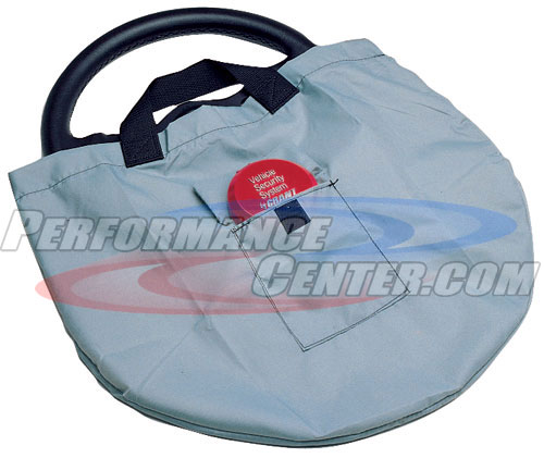 Grant Steering Wheel Storage Bag
