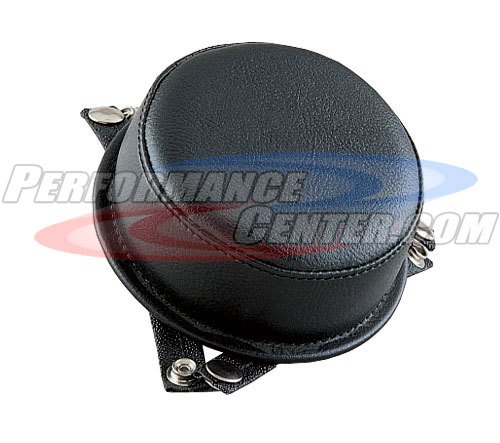 Grant Steering Wheel Center Pads