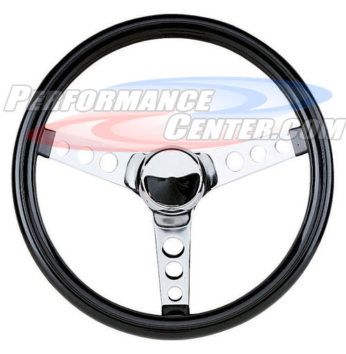 Grant Classic Cruisin Steering Wheel