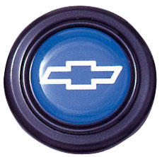 Grant Signature Series Horn Button