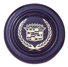 Grant Signature Series Horn Button