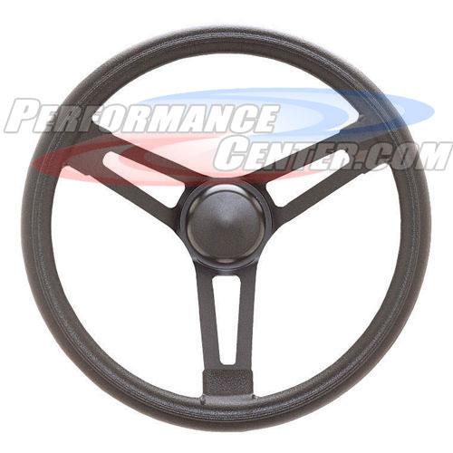 Grant Performance Series Steel Steering Wheel