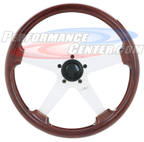 Grant Touring GT Steering Wheel