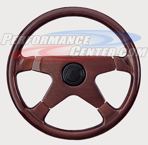 Grant Grand Touring Steering Wheel
