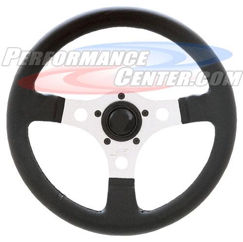 Grant Formula GT Steering Wheel