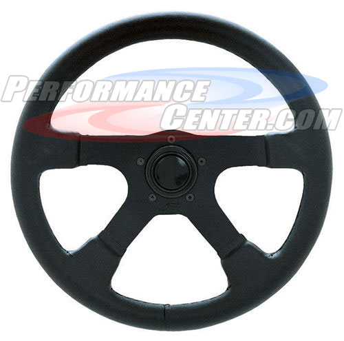 Grant GT Touring Steering Wheel