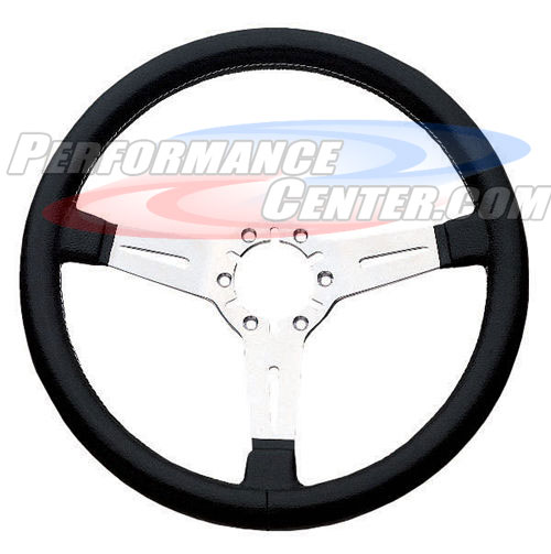Grant Classic Corvette Steering Wheel