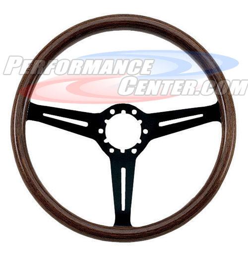 Grant Classic Corvette Steering Wheel