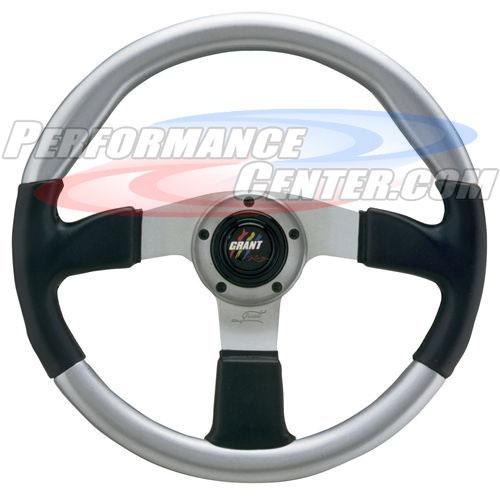 Grant F/X 2 Steering Wheels