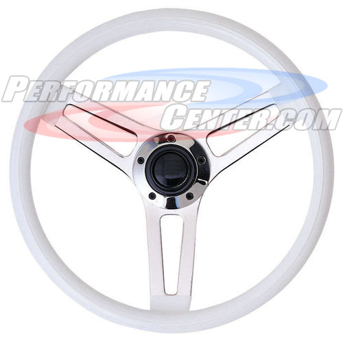 Grant Classic Style Steering Wheel